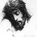 cross13耶穌死亡.jpg