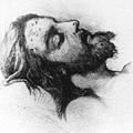 cross14耶穌被葬.jpg