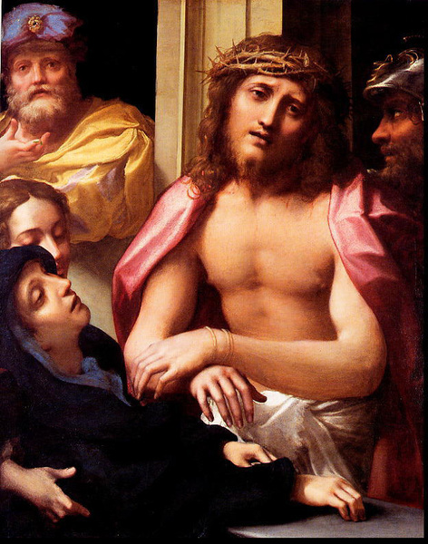 Crown of Thorns 2 (Correggio, c. 1494).jpg