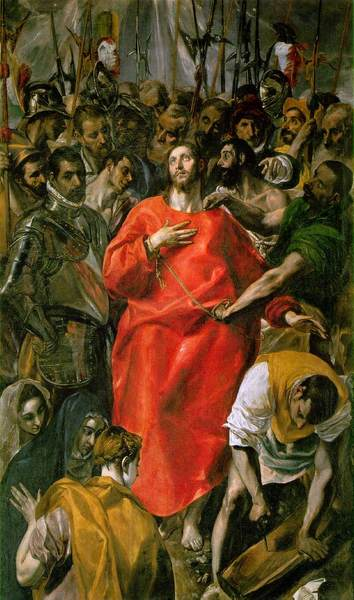 El Espolio -The spoliation--Christ Stripped of His Garments.jpg