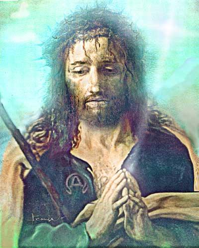 Jesus Closeup(RKstrations).jpg