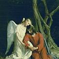 耶穌與天使.jpg