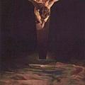 Dali Paintings1951.jpg