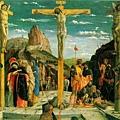 耶穌受難2.jpg