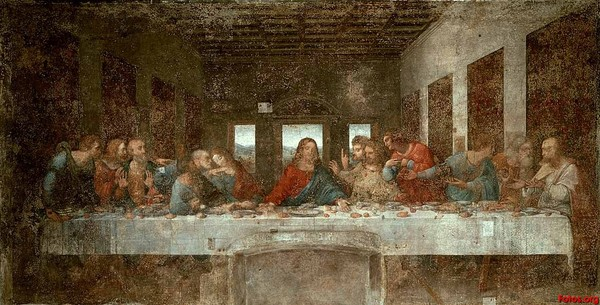 3Leonardo-Da-Vinci-The-Last-Supper.jpg