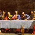 last-supper2.jpg