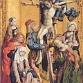 Deposition (Master of the St. Bartholomew Altarpiece, c. 1470-.jpg