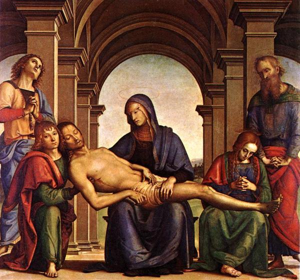 PERUGINO, Pietro (b. 1450.jpg
