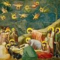 The Mourning of Christ喬扥1305.jpg