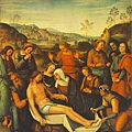 The Mourning of the Dead Christ (Deposition)by Pietro PERUGINO.jpg