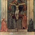 masaccio1426-28三位一體Trinity.jpg