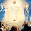 耶穌顯聖容2.jpg