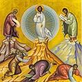 耶穌顯聖容.jpg