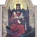 christ_as_king.jpg