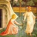 fraangnoldet    by Fra Angelico.jpg
