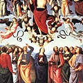 The Ascension of Christ1496-98by Pietro PERUGINO.jpg