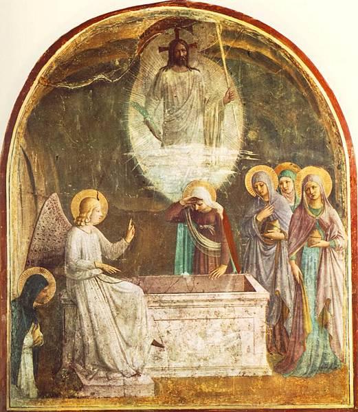 耶穌復活.jpg