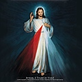 Divine_Mercy_Image.jpg