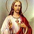 耶穌聖心2.jpg