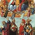 Botticelli6.jpg