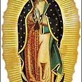 墨西哥聖母.jpg