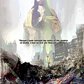 911-23rd-psalm(From the Ashes).jpg