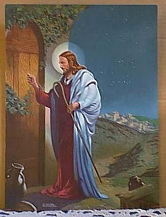 耶穌在門外.jpg