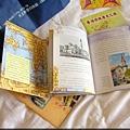 香港傳教歷史之旅~寫得很詳細喔!