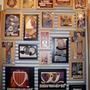 修女們的手工陶藝精品