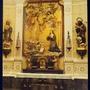 Salamanca會院聖堂-2(大德蘭堂)