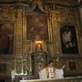 聖方濟沙勿略領洗聖堂