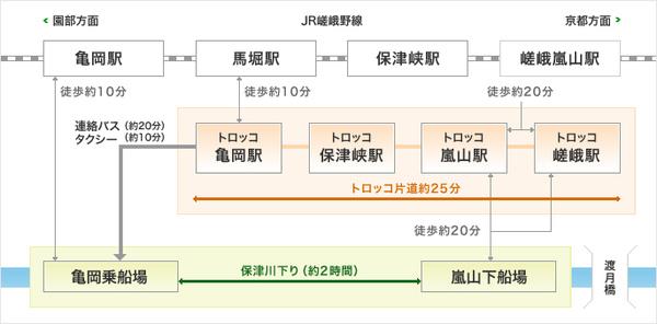 im_map01.jpg
