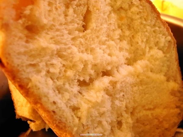 麵包6.jpg