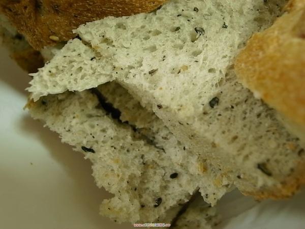 bread10.jpg
