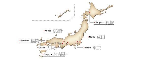 pic_map-ci_001.bmp