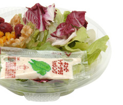 item_healthy02.jpg
