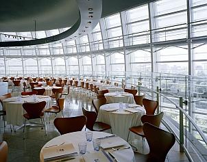 dining_008.jpg