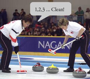 curling-731148.jpg