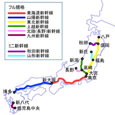Shinkansen_map.bmp