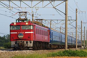 300px-EF81_136-akebono.jpg