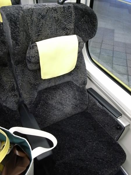 秋田 GREEN CAR.JPG