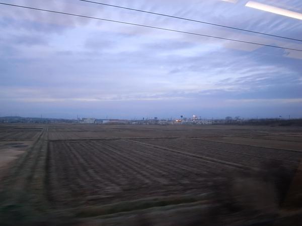 秋田附近的農田.JPG