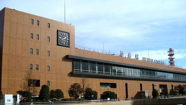 800px-Sendai_Sta_West.jpg