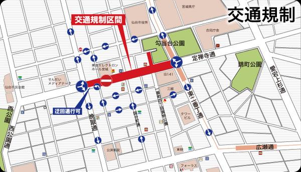 map05.bmp