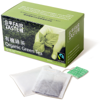 products_green_tea.png