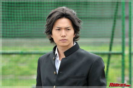 ichihara_hayato_rookies.jpg