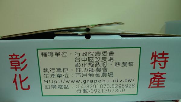 P1040541.JPG
