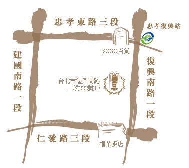 location_11.jpg
