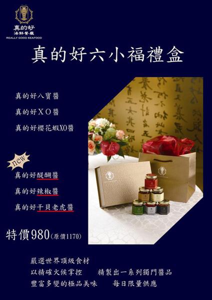 news_1248408383940061135.jpg