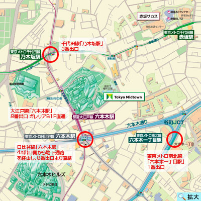 area_sta_400.jpg